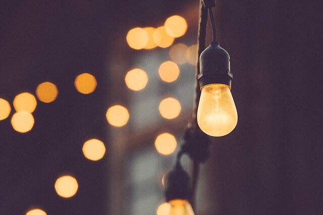 Zdjęcie do tekstu - Jak oszczędzać energię elektryczną?