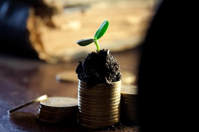 Zdjęcie do tekstu - Finansowanie nieruchomości
