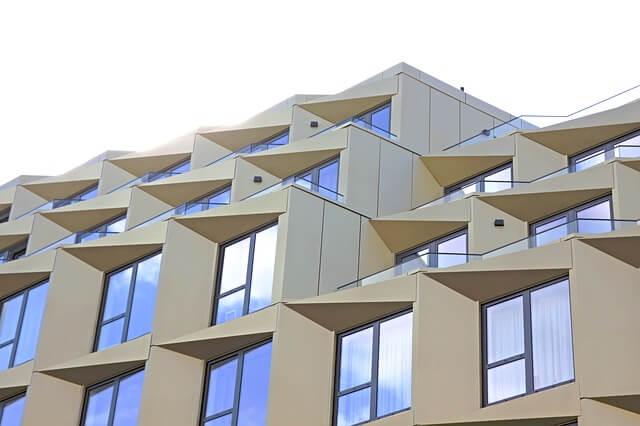 Zdjęcie do tekstu - Miejscowy plan zagospodarowania przestrzennego