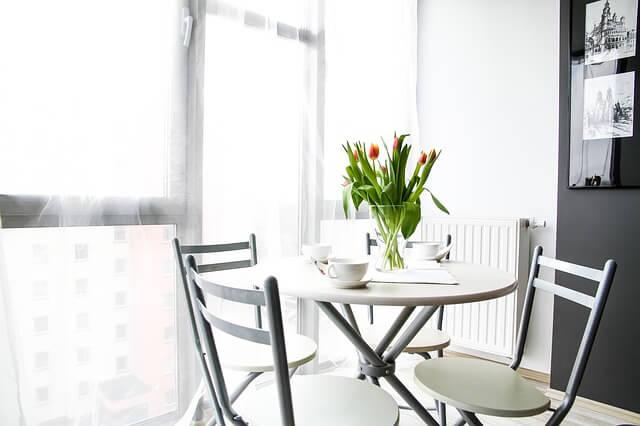 Zdjęcie do tekstu - Zadłużenie mieszkania własnościowego