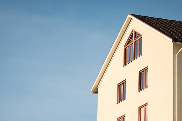 Zdjęcie do tekstu - Odwrócona hipoteka a umowa o dożywocie