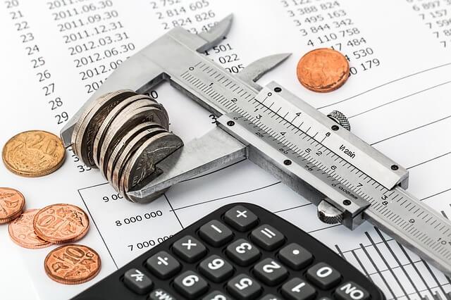 Zdjęcie do tekstu - Podatek a rynek nieruchomości