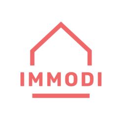 Immodi.pl – mieszkaj modnie i wygodnie