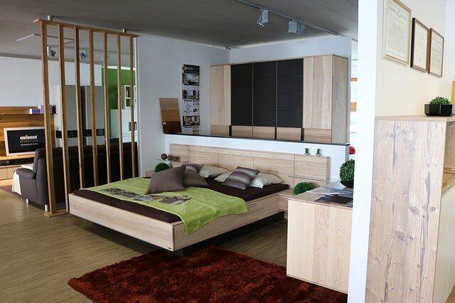 Zdjęcie do tekstu - Ceny mieszkań