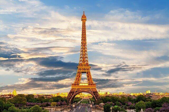 Zdjęcie do tekstu - Francja - limity dla cudzoziemców