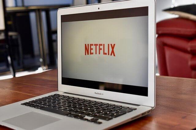 Zdjęcie do tekstu - Netflix a sprawa polska