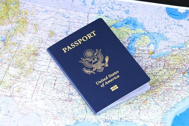 Zdjęcie do tekstu - Do USA już bez wiz
