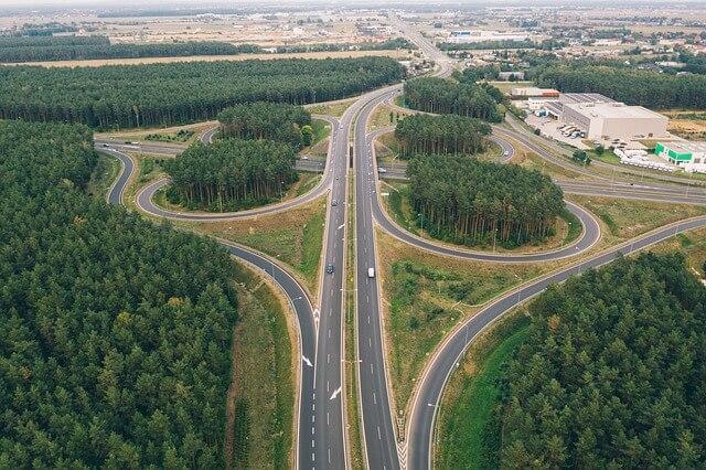 Zdjęcie do tekstu - Wielkopolska - region warty zobaczenia