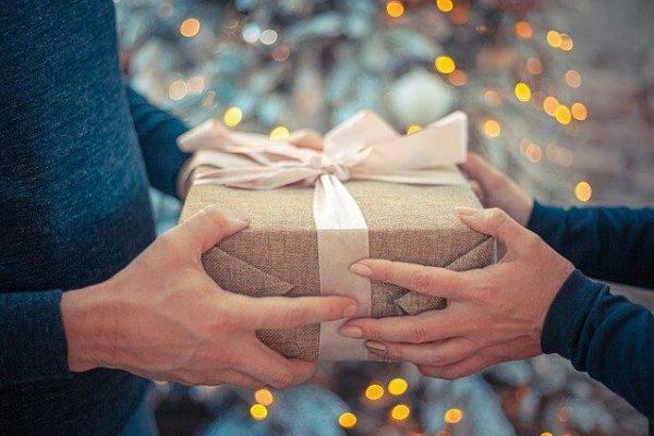 Zdjęcie do tekstu - Akcesoria świąteczne