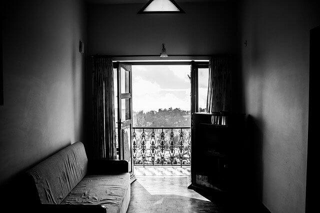 Zdjęcie do tekstu - Mieszkanie z drugiej ręki