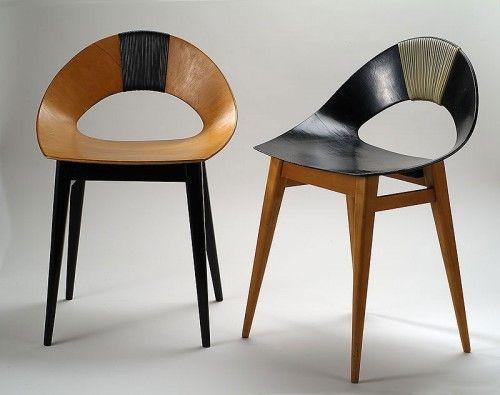 zdjęcie do artykułu krzesło muszelka