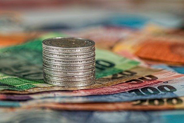 zdjęcie do artykułu - zagraniczne inwestycje Polska