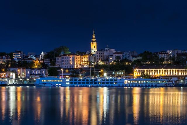 Zdjęcie do tekstu - Najtańsze europejskie miasta - Belgrad