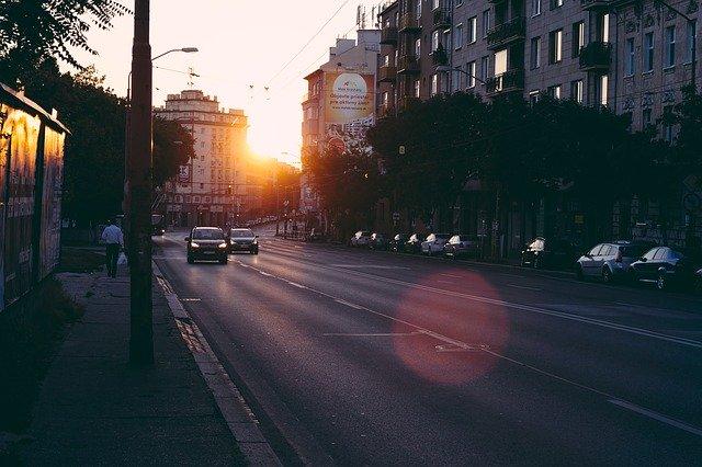 Zdjęcie do tekstu - Najtańsze europejskie miasta - Bratysława
