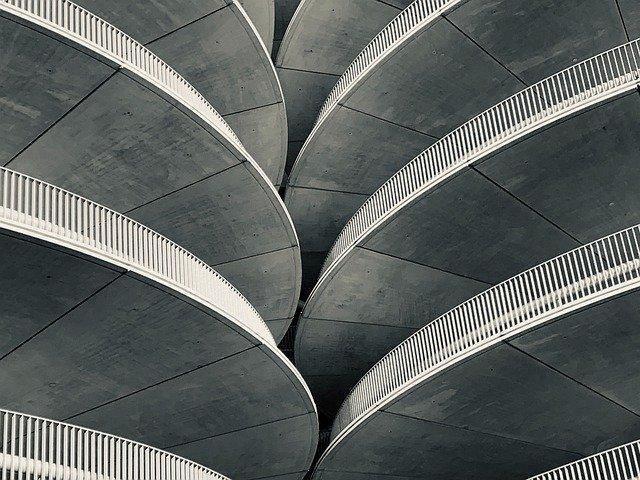 Zdjęcie do tekstu - Inteligentny beton