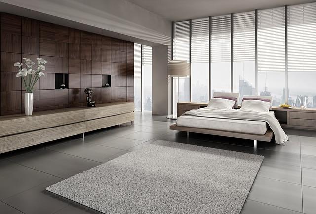 Zdjęcie do tekstu - Inwestycja w mieszkanie